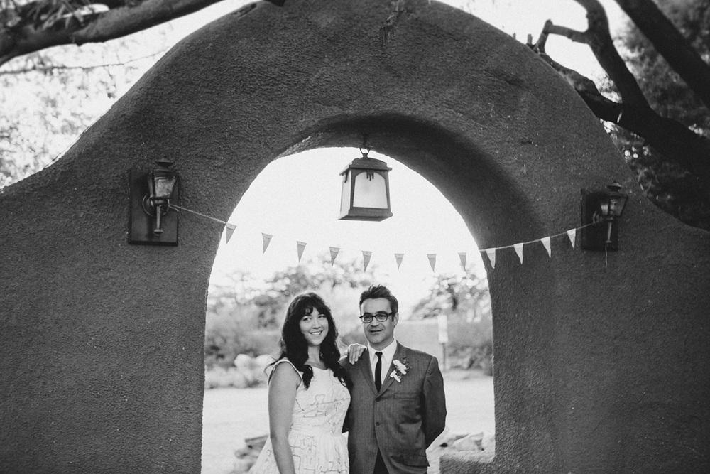 hankandtank_0277_sol-gutierrez-wedding-mazama-winthrop-methow.jpg