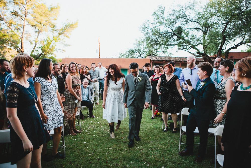 hankandtank_0299_sol-gutierrez-wedding-mazama-winthrop-methow.jpg