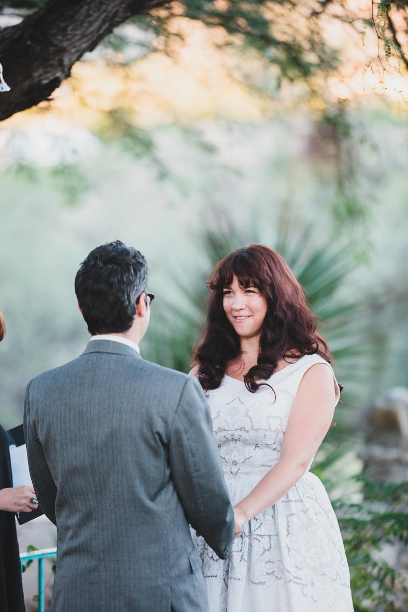 hankandtank_0350_sol-gutierrez-wedding-mazama-winthrop-methow.jpg