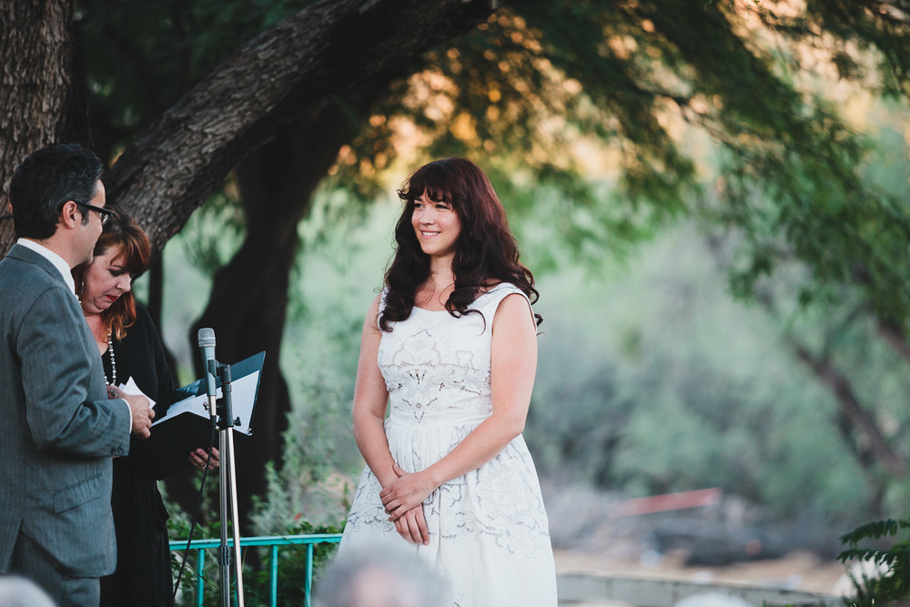 hankandtank_0338_sol-gutierrez-wedding-mazama-winthrop-methow.jpg
