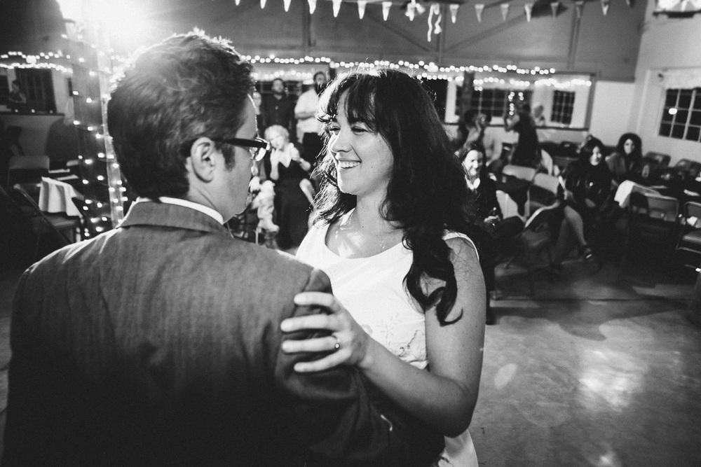 hankandtank_0785_sol-gutierrez-wedding-mazama-winthrop-methow.jpg