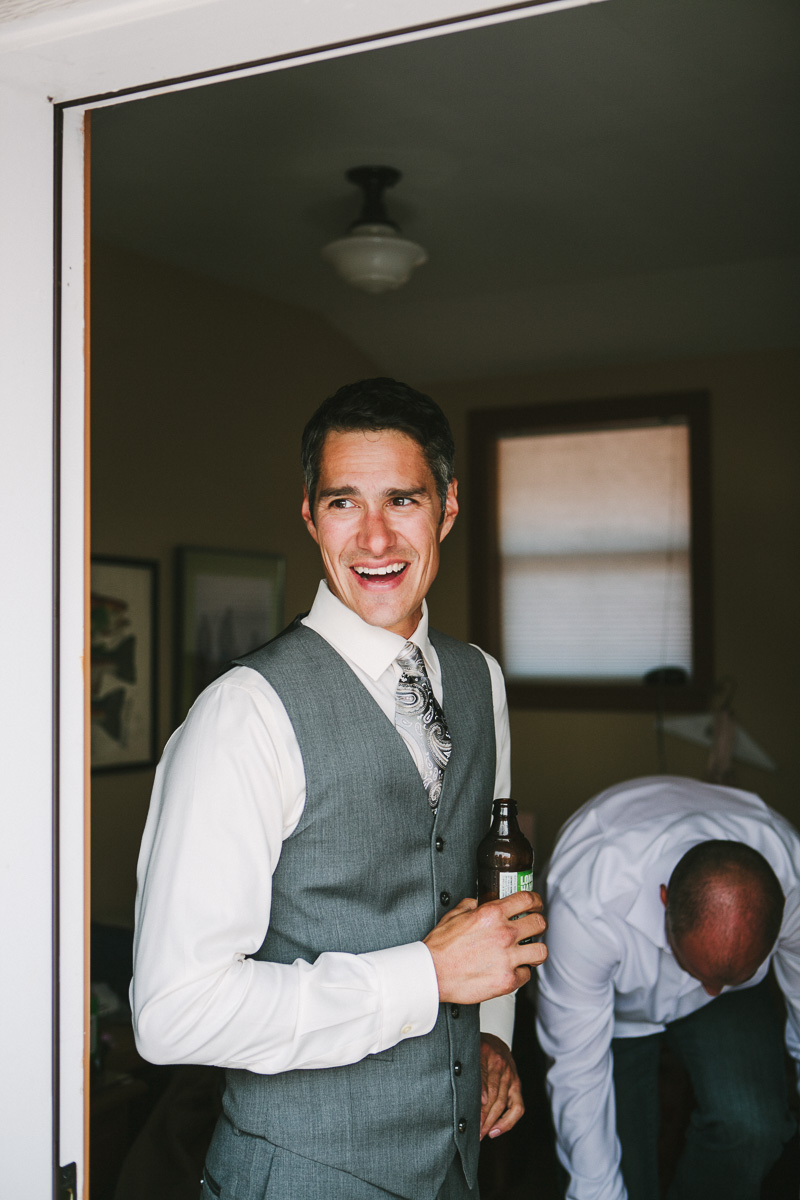 berger_0088_sol-gutierrez-wedding-mazama-winthrop-methow.jpg