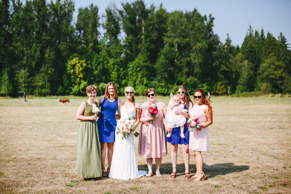 berger_0252_sol-gutierrez-wedding-mazama-winthrop-methow.jpg