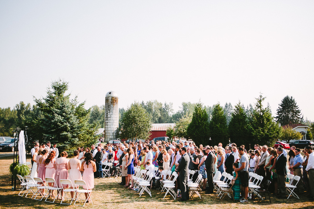 berger_0379_sol-gutierrez-wedding-mazama-winthrop-methow.jpg