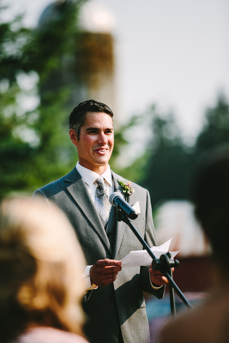 berger_0419_sol-gutierrez-wedding-mazama-winthrop-methow.jpg