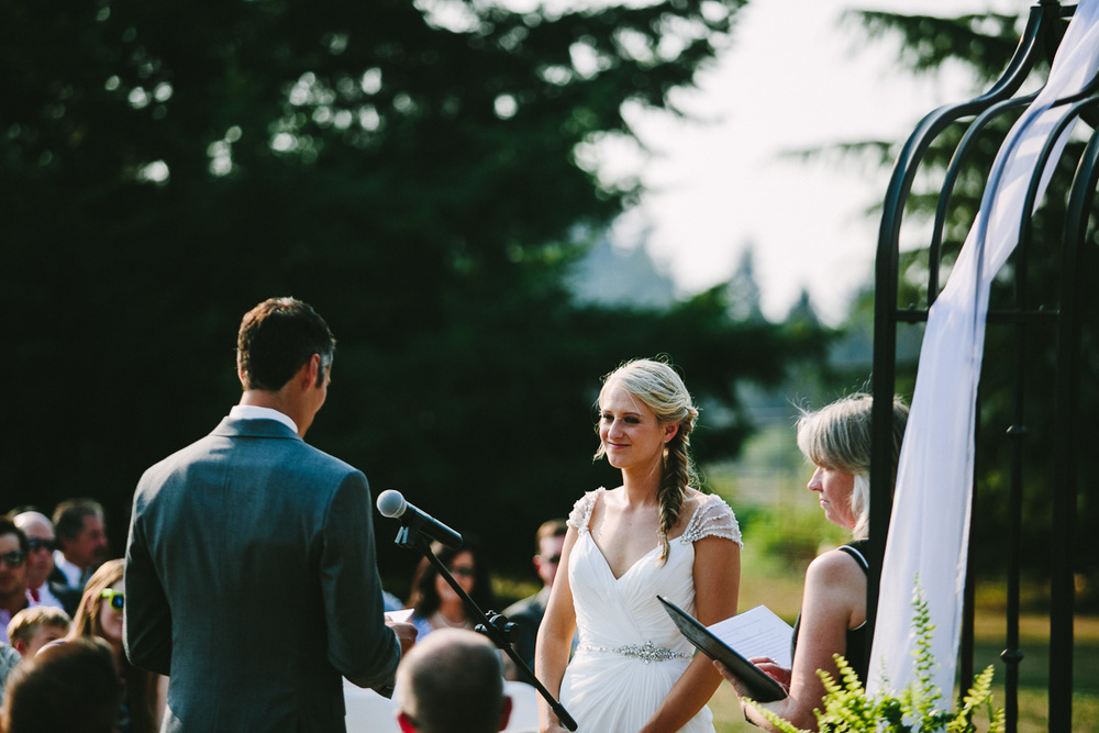 berger_0421_sol-gutierrez-wedding-mazama-winthrop-methow.jpg