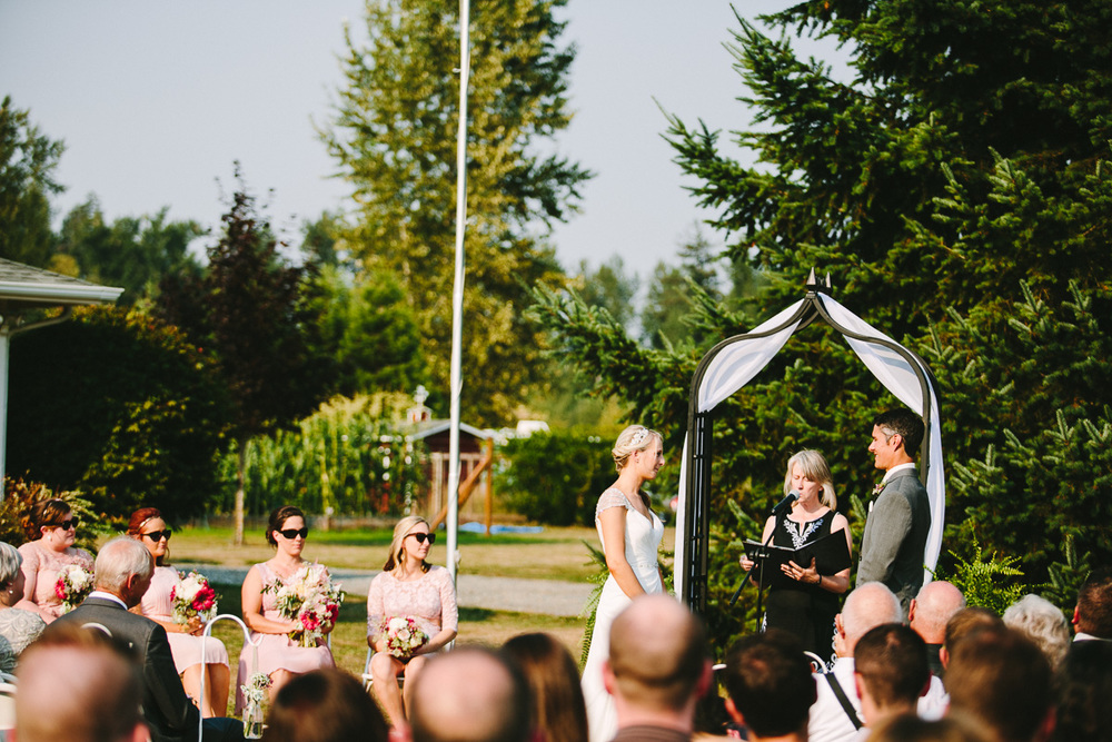 berger_0429_sol-gutierrez-wedding-mazama-winthrop-methow.jpg