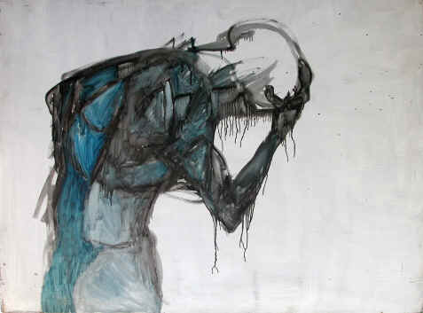 grief[1].jpg