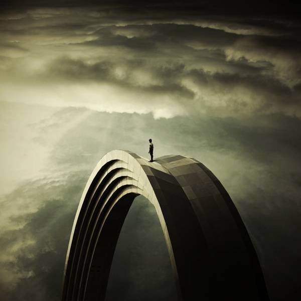 surreal-digital-art-3887[1].jpg