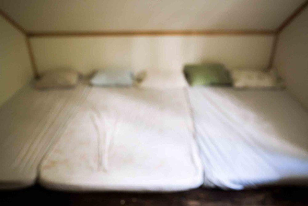 Djupedal_Sleepover_0791©CamillaJensen.jpg