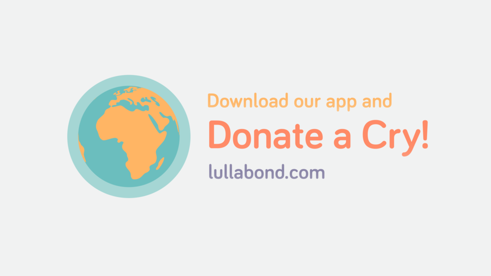 Lullabond-Animation (0-01-16-09).png