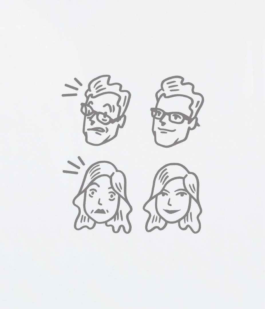 SY-Post-Icons-2.jpg