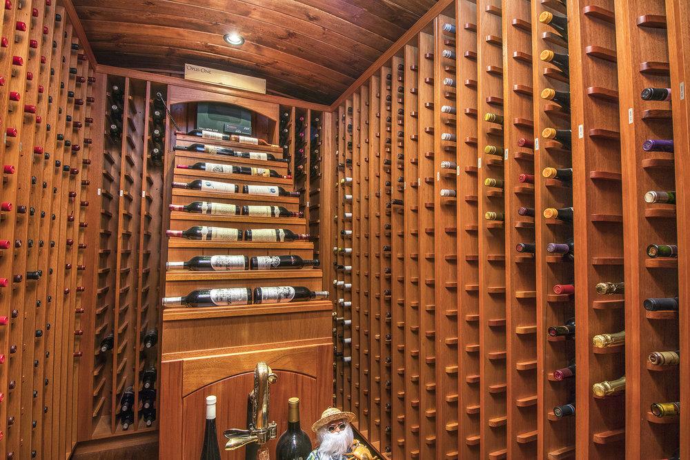 40_Wine Cellar.jpg