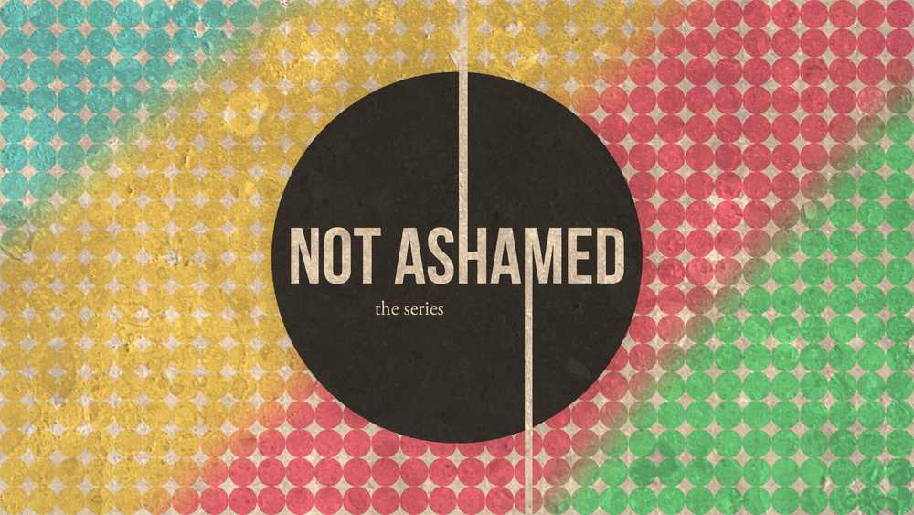 MFC - Series Graphic - Not Ashamed - 16x9.jpg