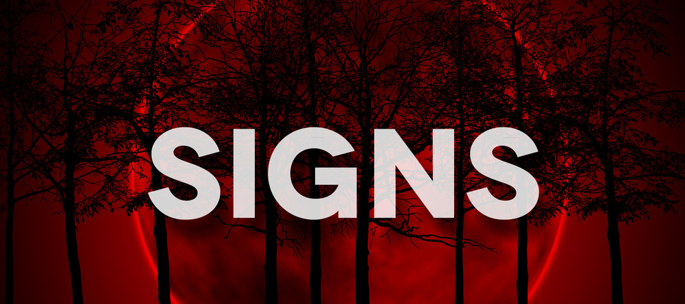 Signs_Banner.jpg