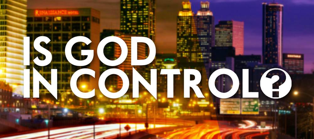IsGodInControl_Banner.jpg