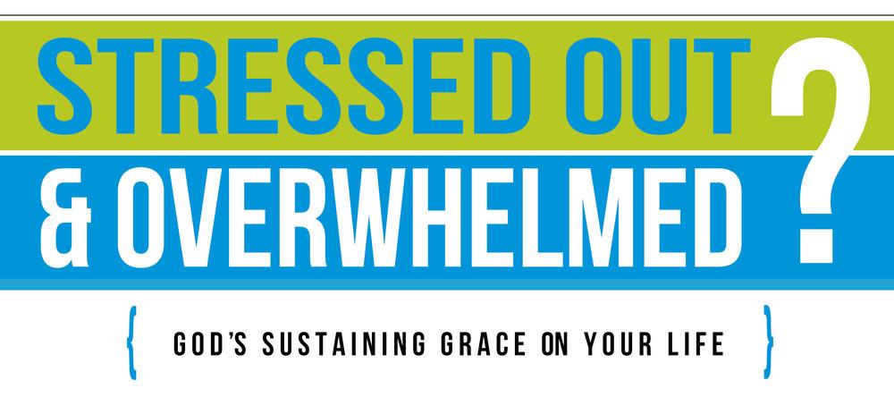 StressedOut&Overwhelmed_Banner.jpg