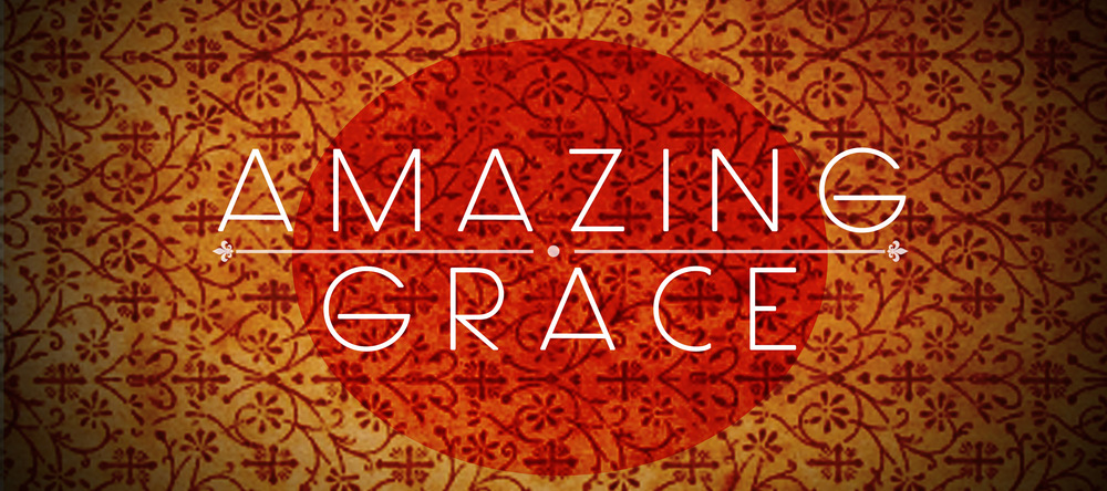 AmazingGrace_Banner.jpg