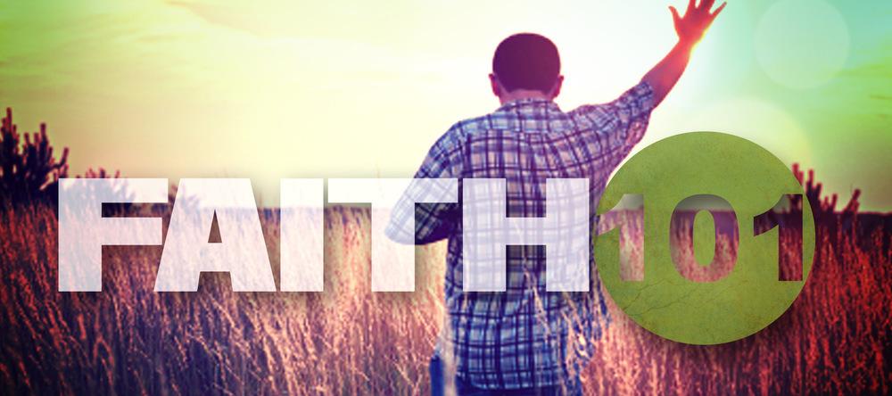 Faith101_Banner.jpg