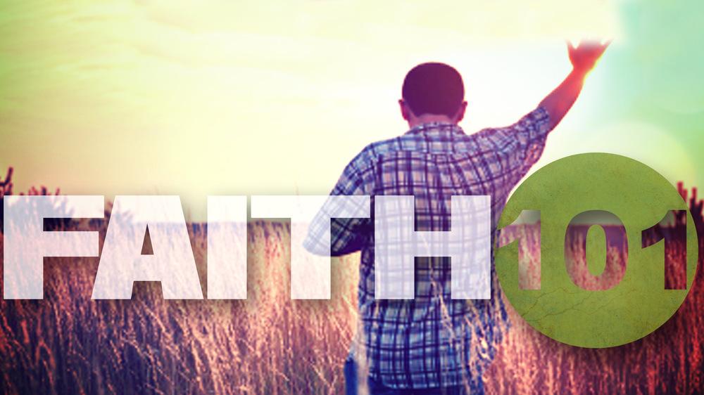 Faith101_16x9.jpg