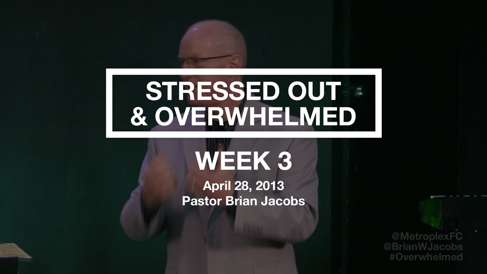Stressed Out & Overwhelmed - Week 3 - Thumbnail.jpg