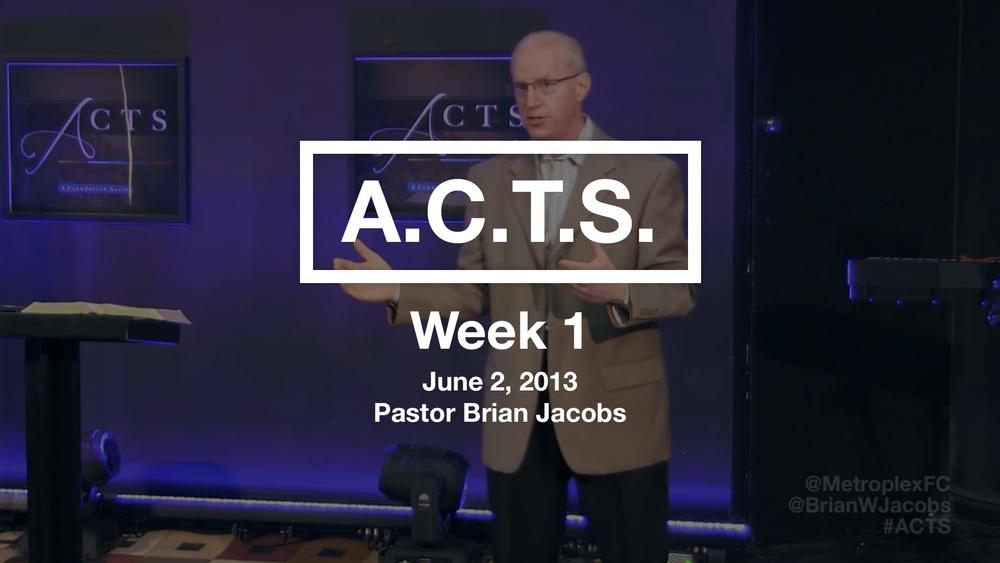 ACTS - Week 1 - Thumbnail.jpg