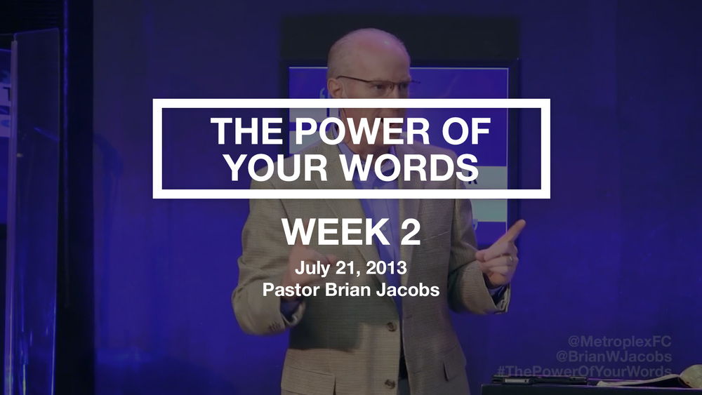 The Power of Your Words - Week 2.jpg