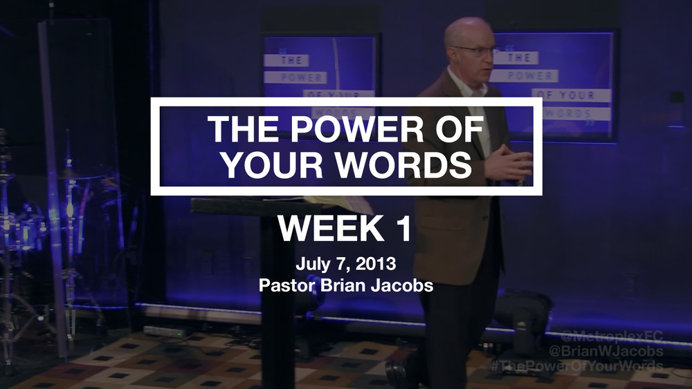 The Power of Your Words - Week 1.jpg