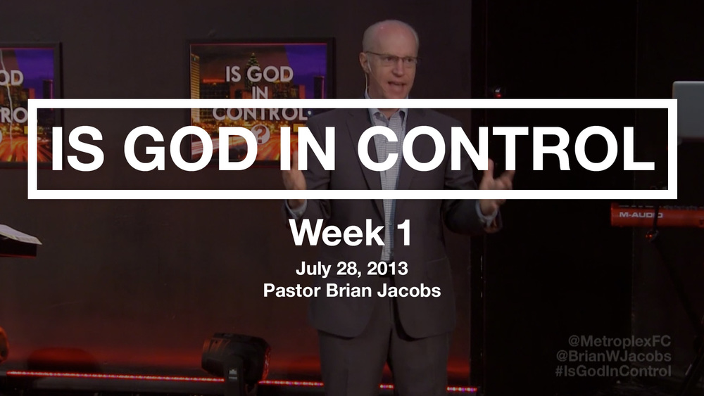 Is God In Control - Week 1 - Thumbnail.jpg