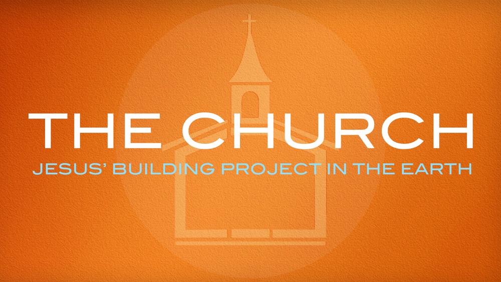MFC - Series Graphic - The Church - 16x9.jpg