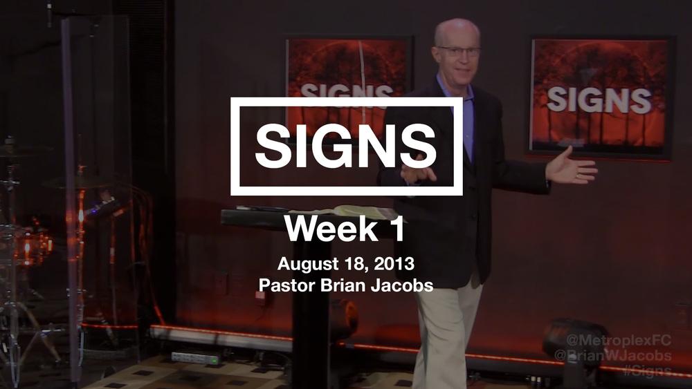 Signs - Week 1 - Thumbnail.jpg