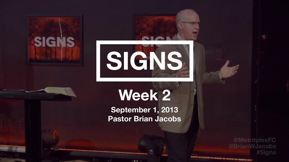 Signs - Week 2 - Thumbnail.jpg