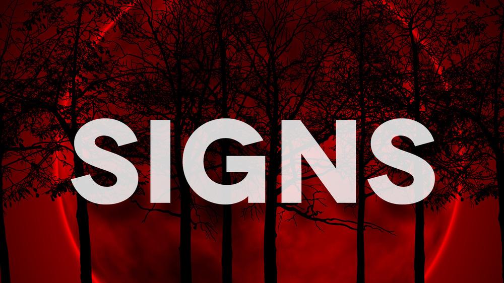 Signs_16x9.jpg