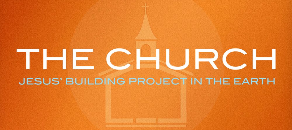 MFC - Series Graphic - The Church - Banner.jpg