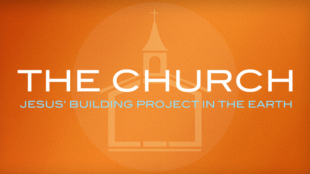 MFC - Series Graphic - The Church - 16x9.jpg