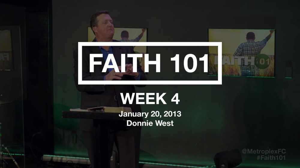 Faith 101 - Week 4 - Thumbnail.jpg