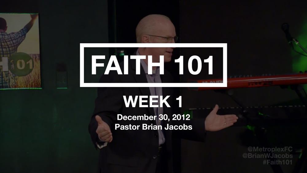 Faith 101 - Week 1 - Thumbnail.jpg