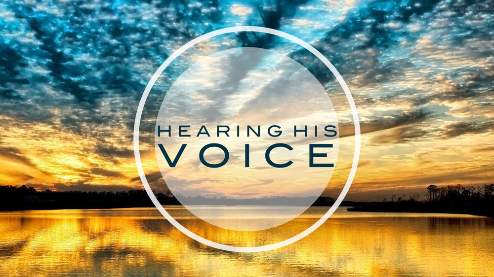 MFC - Series Graphic - Hearing His Voice - 16x9.jpg