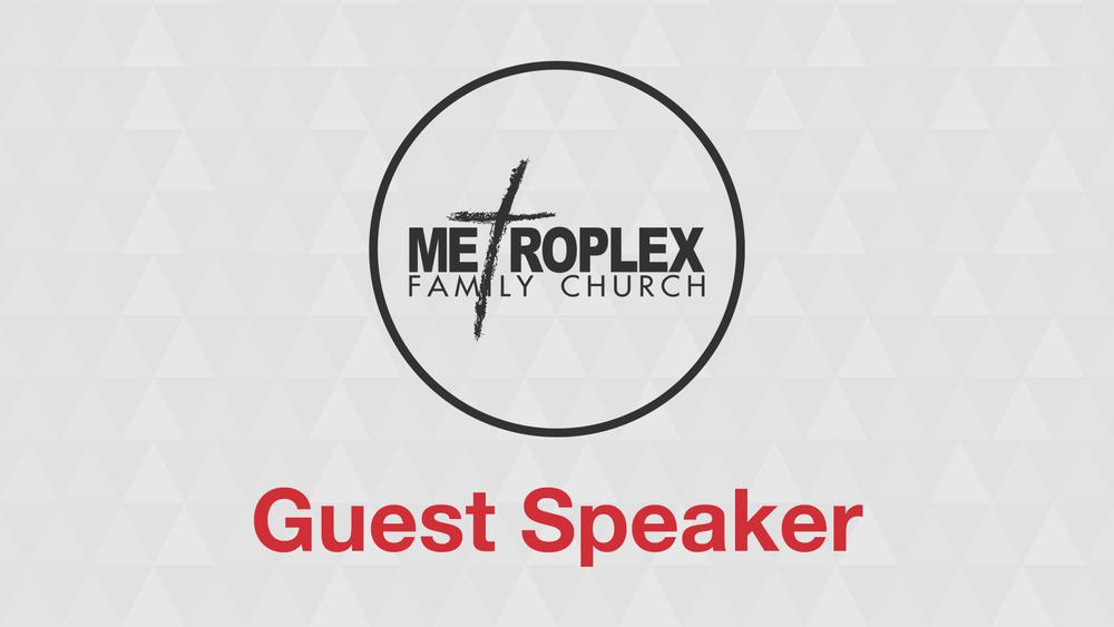 Guest Speaker.jpg