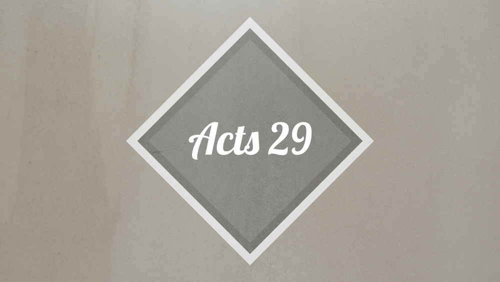 MFC - Series Graphic - Acts 29 - 16x9.jpg