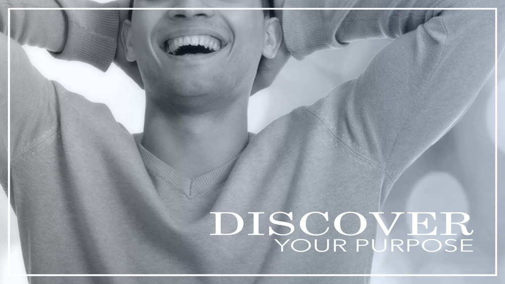 Discover Your Design 3.jpg