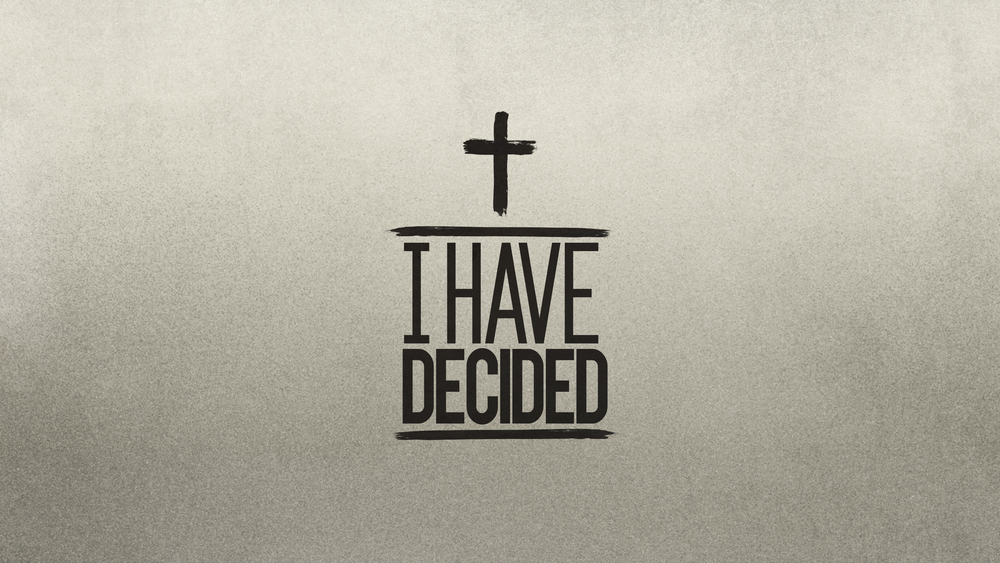 MFC - Series Graphic - I Have Decided - 16x9.jpg