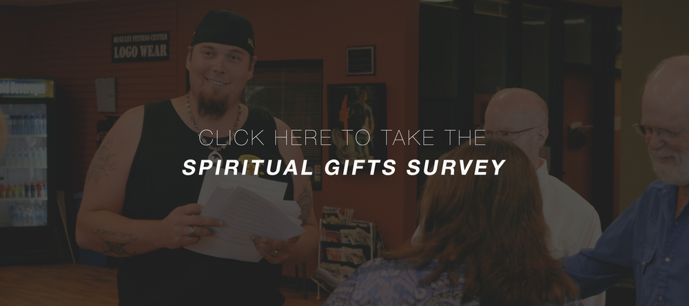 MFC - Graphic - Spiritual Gifts Survey.jpg