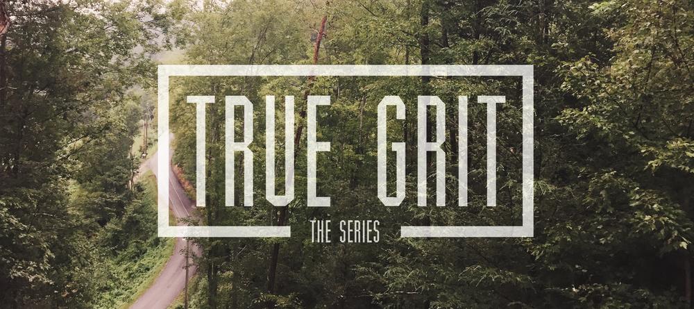 MFC - Series Graphic - True Grit - Banner.jpg