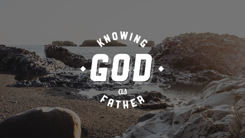 MFC - Series Graphic - Knowing God as Father - 16x9.jpg