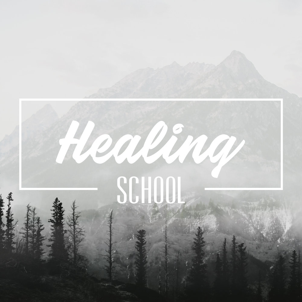 Graphic - Healing School - Square.jpg