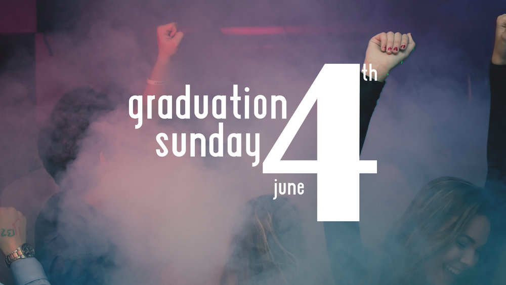 Graphic - Graduation Sunday - 16x9.jpg