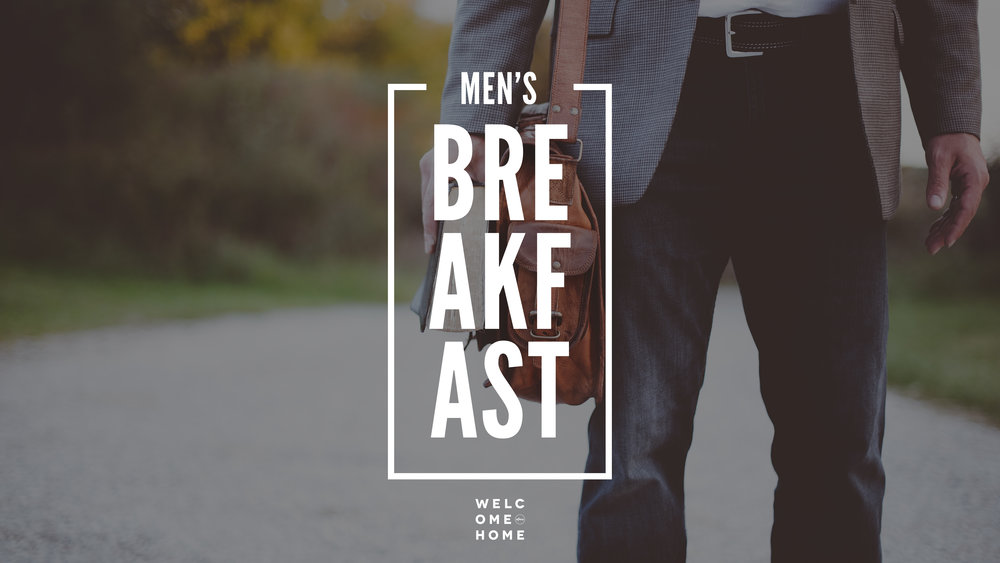 Graphic - Men's Breakfast - 16x9 - 2.jpg