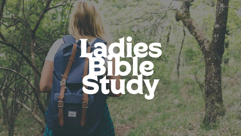 Graphic - Ladies Bible Study - 16x9.jpg