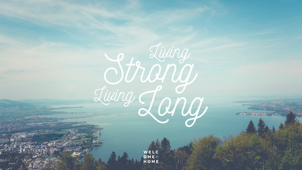 Series Graphic - Living Strong Living Long - 16x9.jpg